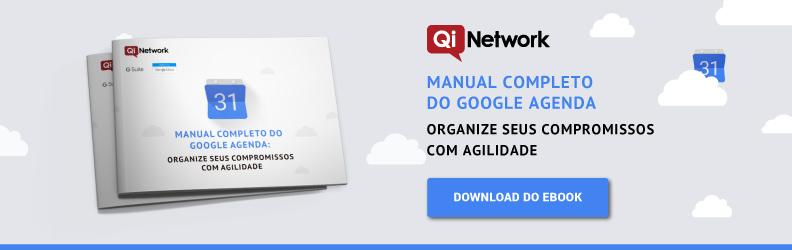 QI_CTA_eBook19_GSuiteBusinessEnterprise