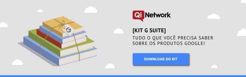 QI_CTA_eBook28_KitGSuite
