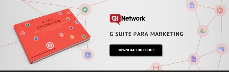 QI_CTA_CardsTransformationMKT