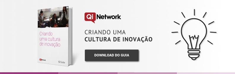 QI_CTA_CulturaDeInovacao