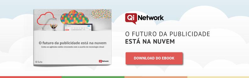 QI_CTA_Publicidade