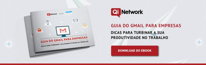 QI_CTA_GuiaGmail