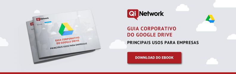 QI_CTA_GuiaGdrive