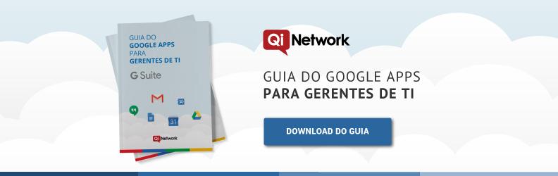 QI_CTA_GuiaGerentesTI