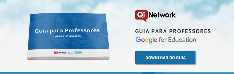 QI_CTA_GuiaIProfessores