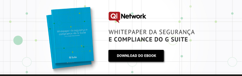 QI_CTA_SegurancaCompliance