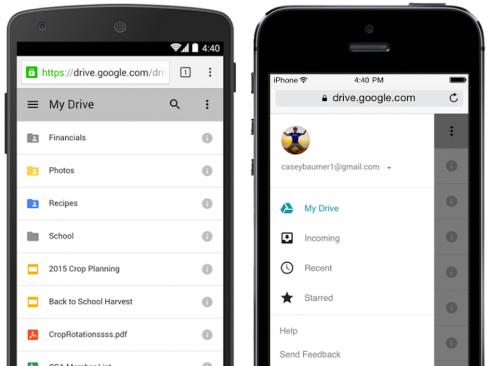 drive_mobile_web
