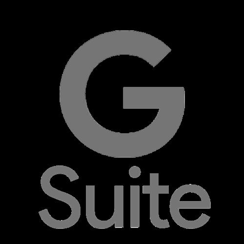 Resultado de imagem para g suite icon